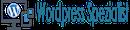 Logo wp-spezialist-experte.com